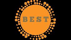 Gain&Sustain: BEST project