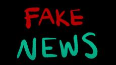 Micro-trottoir : les Fake News vues par les jeunes