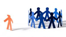 E-recueil ateliers d'éducation contre Les discriminations