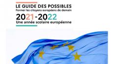 Former les citoyens européens de demain : le Guide des possibles